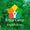 Детский лагерь Enjoy Camp