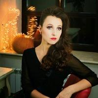 Аня Бахтурина