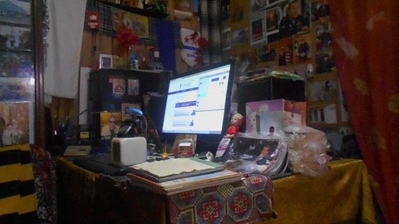 DSCN5560...личный кабинет...юстас.дела.