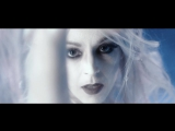 Lindsey Stirling - Dance of the Sugar Plum Fairy (новый клип 2017) линдсей стерлинг скрипачка