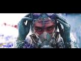 Vault 51 - Thirty Six (2017) (Alternative Metal  Post Hardcore)