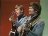 Zager And Evans - In The Year 2525