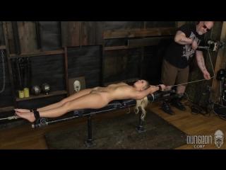 Bailey Brooke 3 [Big Tits, Teen, Toys, BDSM, Bondage, Domination, Humiliation, DeepThroat]