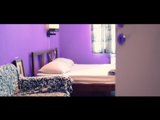 LBC hostel в Питере, Ковенский пер.14, тел. 8 999 237 37 14