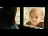 Настоящая любовь Бусы из бирюзы (социальный ролик)
