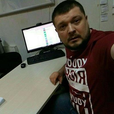 Алексей Лопаев