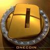 OneCoin.Криптовалюта. Инвестиции. МЛМ. Бизнес