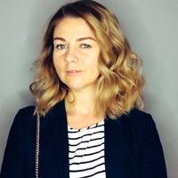 Olga Yarusova  ♫♪♫♪