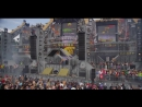 Dominator Festival 2012 Official Aftermovie