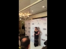 Kelly Clarkson - Variety's Power of Women Luncheon