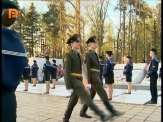 Костромичей просят помочь в создании мемориального комплекса в память об участниках Великой Отечественной войны