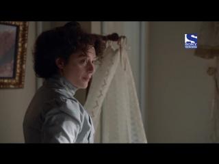 Gran Hotel S03E13