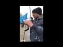 Беларусь. парень молодчина сказал чистую правду как она есть .мирный митинг в Гродно 25 марта 2017