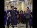 Narimangafurov_video_1476304973521