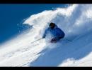 Как изменился стиль катания на горных лыжах за 50 лет?