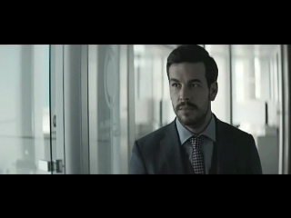Невидимый гость / Contratiempo (2016) BDRip [vk.com/Feokino]