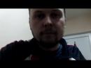 Добавление к обсуждению Чей Крым? на передаче Место встречи на НТВ (Дмитрий Сентябрёв)
