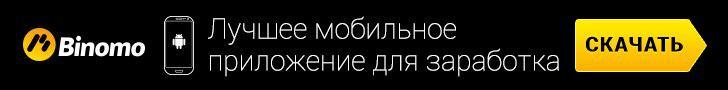 https://pp.vk.me/c837439/v837439954/88af/0RkjSDDGXeA.jpg