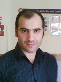 Александр Дарбинян