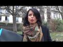 L avocate de Pénélope Fillon Partagez vite avant que la vidéo soit interdite