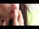 SEXy LIFE - StasyQ 124 by Said Energizer