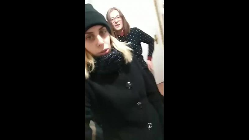 Мария Бессмертная - Live