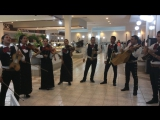 Кубинская музыка