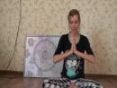 Освобождение от гнева (медитация Кундалини Йоги)