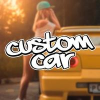 rus.customcar