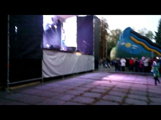 Ana_pavlenko video