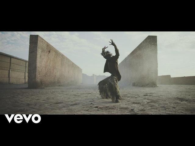 Shy FX - We Just Don't Care ft. Shingai