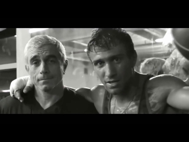 Vasyl Lomachenko - Motivation