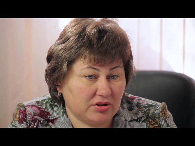 Право на маму документальный фильм