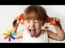 Как прекратить детские истерики Все буде добре Выпуск 564 Все будет хорошо 12 03 2015