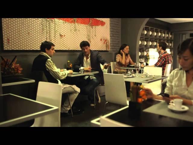 El Crac - Capítol 10: La gran doble vida - TV3