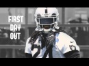 """Marshawn Lynch    """"First Day Out""""    Career Highlights ᴴᴰ"""
