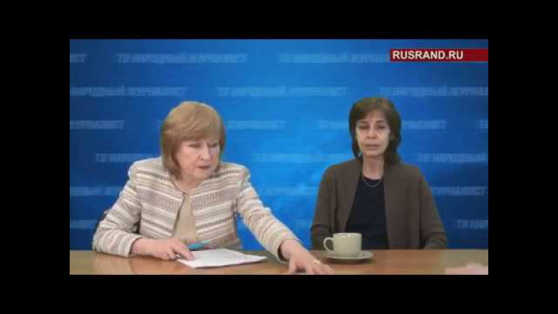 Кто оккупировал власть в России ч.16 Путин и геноцид народов его кагалом на ПП ОСУ