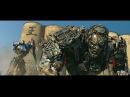 Оптимус Прайм против Локдауна Финальная битва¦ Трансформеры 4׃ Эпоха истребления ¦ 4K UHD