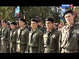 Волынь - 43 / Геноцид во