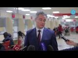 В МФЦ на улице Ушинского начали прием заявлений в первые классы