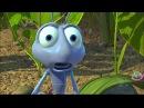 Die Monster AG ganzer film deutsch - Besten Animationfilme Zeichentrickfilme Kinderfilme für Kinder
