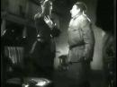 Советское кино про войну Комедия 'Новые похождения Швейка' 1943