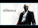 Прохождение Hitman 0 Silent Assassin. Миссия 06. Засада во городе храма.