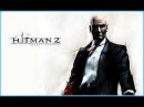 Прохождение Hitman 0 Silent Assassin. Миссия 08. Гостеприимство, несущее смерть.