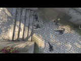 CS:GO - Подборка убийств с гранат