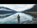 Canada In 4K Alberta British Columbia Epic DJI Mavic Pro Cinematic Drone Footage
