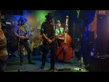 Харлей - TARANTAS band