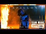 Jackson Wang - Papillon (Official Music Video)