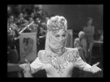 Copacabana (1947) - Carmen Miranda -