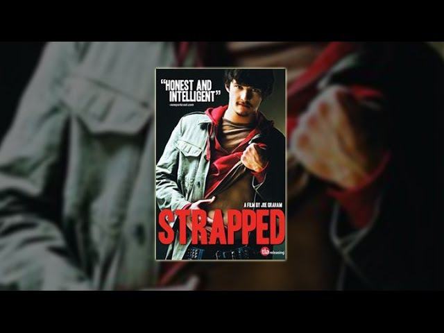 Strapped (2011) film gay américain vostfr